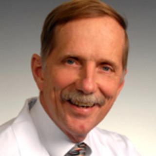 James Kenning, MD