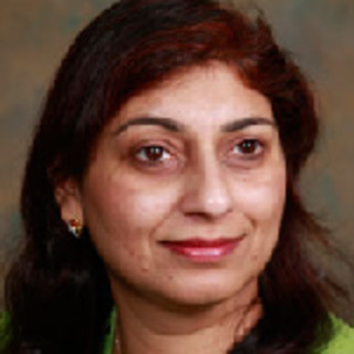 Renu Anupindi, MD