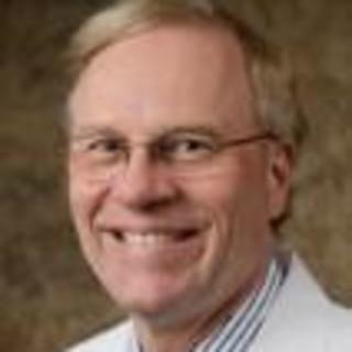 Paul Stanton, MD
