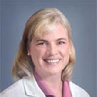 Wilma Downing, MD