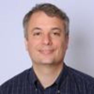 Daniel Eisenstein, MD