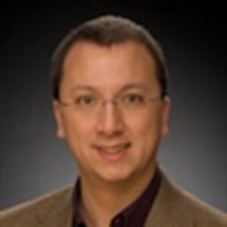 Jeffrey Wolff-Gee, MD