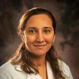Asma Bano, MD