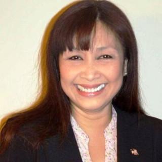 Marisha Agana, MD