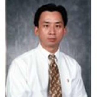 Jeffrey Eng, MD
