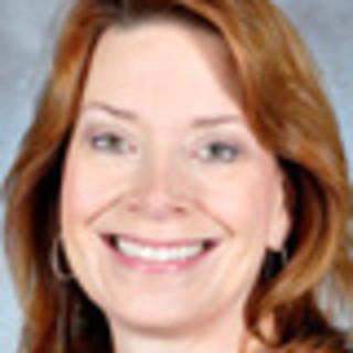 Karen Raimer, MD