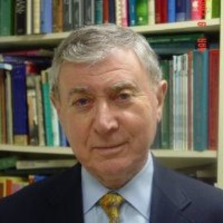 Mark Sperling, MD