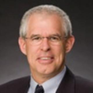 Scott McIntyre, MD