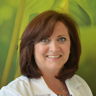 Wendy Forman, MD