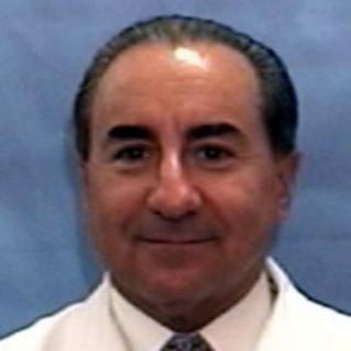 Pablo Falo, MD