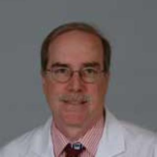 Thomas Winokur, MD
