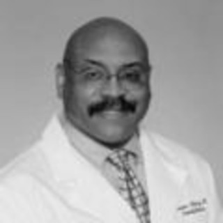 Charles Sidberry, MD