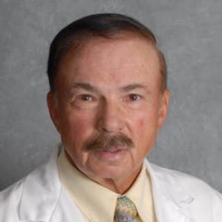 Walter Kahn, MD