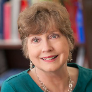 Carole Crump, PA