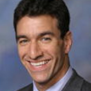 Mark Dettelbach, MD