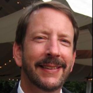 Steven Zimmerman, MD