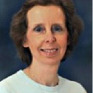 Karen Weingarten, MD