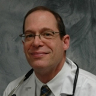Scott Kolander, MD