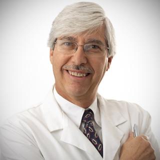 Lee Shaftel, MD