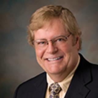 Mark Wilford, MD