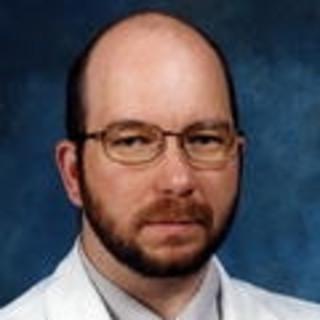 Gregory Dye, MD