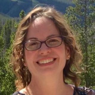 Karen (Gasick) Brake, MD