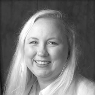 Amy Barabasz, MD