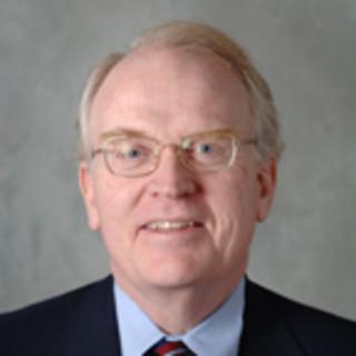 Robert Dorff, MD