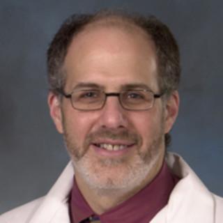 Edward Warren, MD