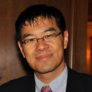 Nathaniel Chuang, MD