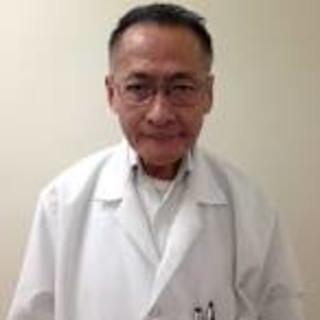 Edward Hai, MD