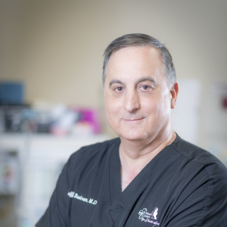 Jeffrey Zwiren, MD