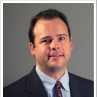 Michael Kloess, MD