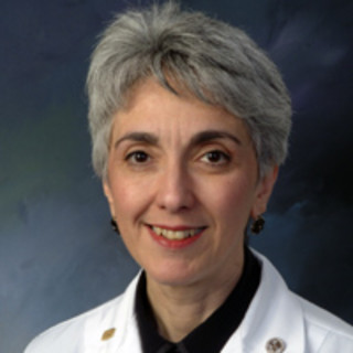 Noreen Rossi, MD