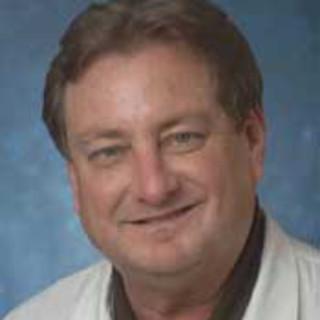 John Harney, MD