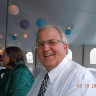 Lyle Thorstenson, MD