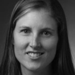 Teresa Cvengros, MD