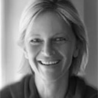 Magdolna Saringer, MD