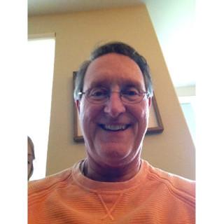 Andrew Wertz, MD