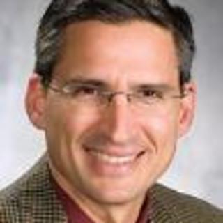 John Geanon, MD