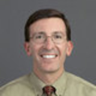 Stephen Roth, MD