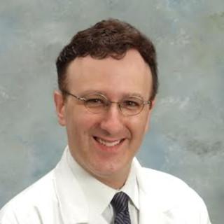 Brian Morris, MD