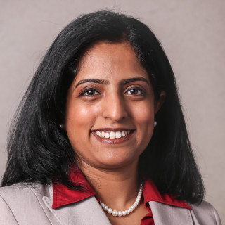 Sonal Pannu, MD