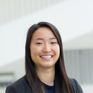 Katie Truong, MD