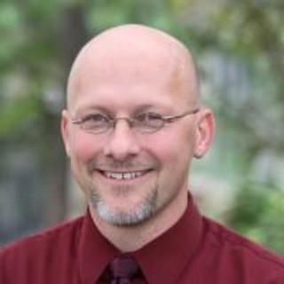 Daniel Reed, MD