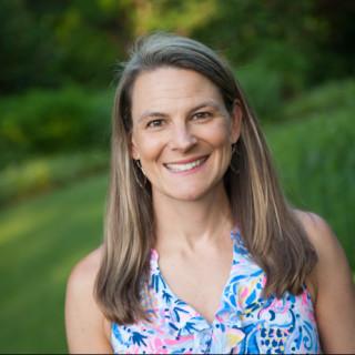 Juliana Clark, MD