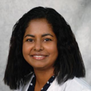 Shiromini Herath, MD