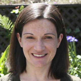 Alissa Peterson, MD