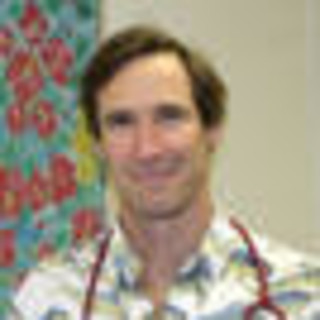 Dr Joshua Potter Do Shelter Island Ny Family Medicine To connect with joshua, sign up for facebook today. dr joshua potter do shelter island