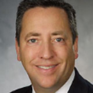 Stuart Stitgen, MD